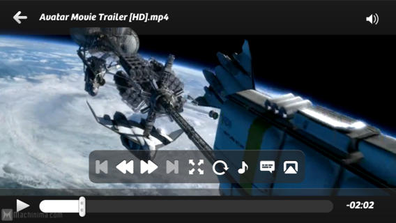Download Best Video Player Apps for all iPad Models and find