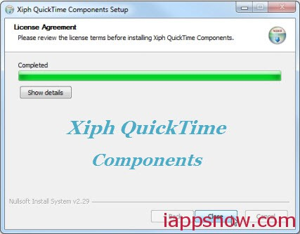 windows media components for quicktime mac