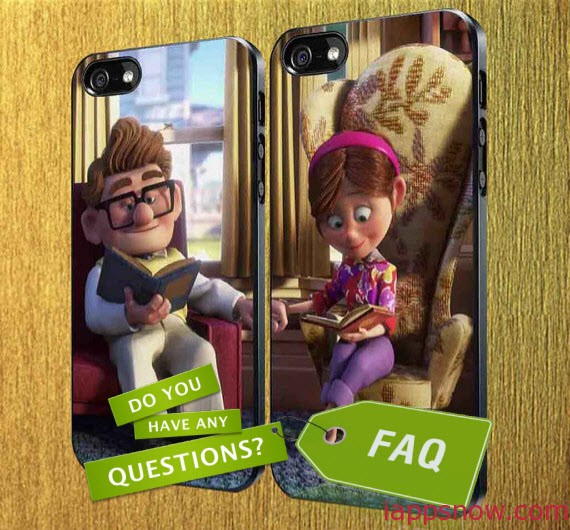 iPhone FAQ