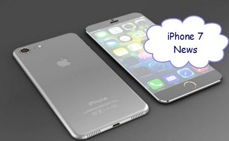 The IPhone 6 And Plus Arrived In September But Now That Were Well Into 2015 Its No Surprise Chatter About Whats Next For Apples