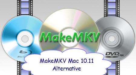 makemkv mac alternative