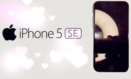 iPhone SE UK release date, spec rumours: How watch iPhone 5se live stream