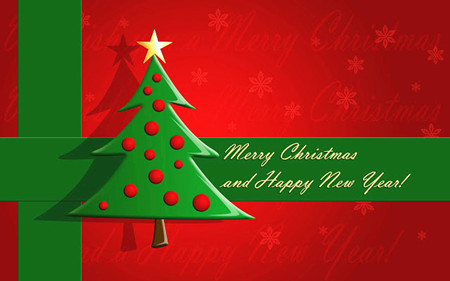 Merry Christmas and Happy New Year Wishes Pavtube Save Up to 50% off on Pavtube DVD/Blu ray/4K Video Converter X'mas Promotion