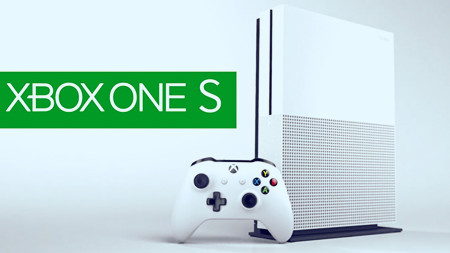 xbox one s mp4 solution